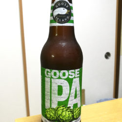 IPA?アメリカのビール