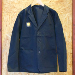 WATERS Clothing Tailored Jacket